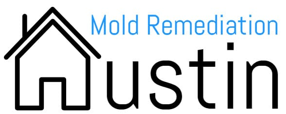 MoldRemediationAustin.com
