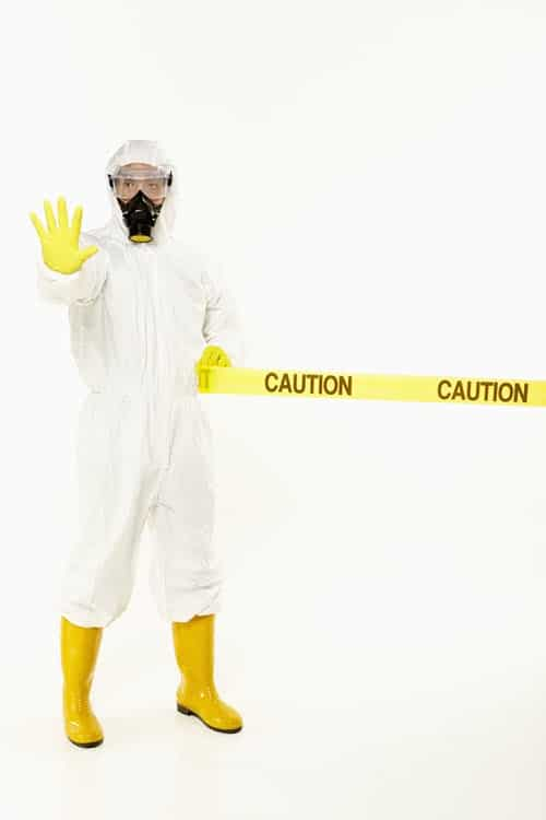 mold remediation san marcos, tx